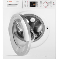 Washing Machine Repairs Manchester