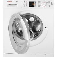 Washing Machine Repairs Manchester